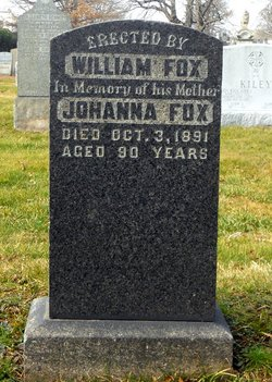 Ellen <i>Fox</i> Noonan