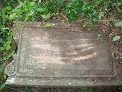 Matida N. Barclay