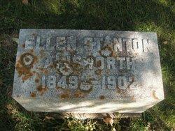 Ellen <i>Stanton</i> Ainsworth