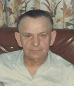 Paul August Schroeder