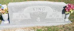Frank King