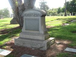 Georgette C. Engstrum