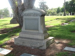 Elizabeth C. Engstrum