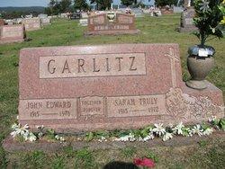 Sarah <i>Truly</i> Garlitz