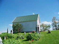 Sunny Ridge Cemetery