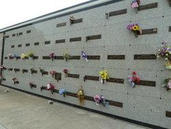 Callaway Memorial Gardens Mausoleum