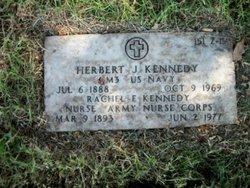 Rachel Esther Kennedy