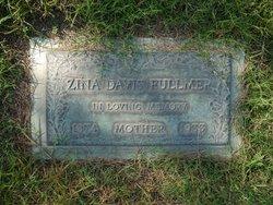 Margaret Lusina <i>Bird</i> Fullmer