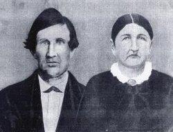Asa Samuel Baugher