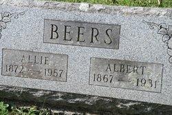 Albert Beers