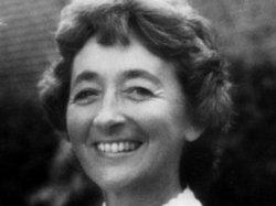 Janet E Adkins