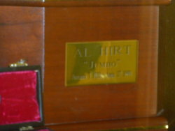 Al Hirt