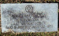 William Adelbert Cox