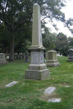 Charles Eager Davis, III