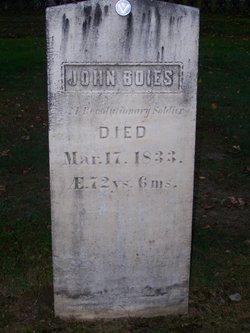John Boies