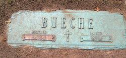 Agnes E. Bueche