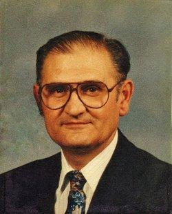 Daniel Dănel Valeanu