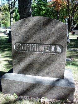 Calvin H Bonniwell