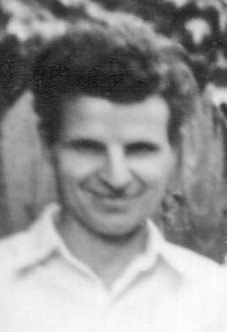Vasile Sile Lingurariu