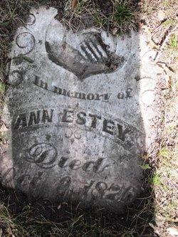 Ann Estey