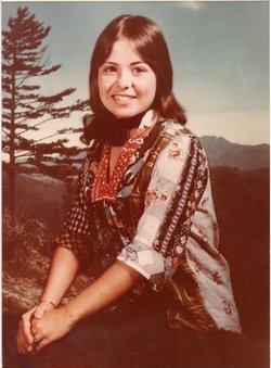 Patricia Lynn Smith
