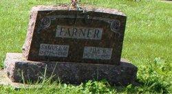 Ida Bell <i>Wright</i> Farner