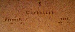 Rose <i>Russo</i> Carioscia