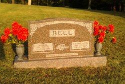 Monroe Bell