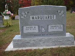 Roger M. Marquardt
