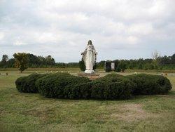 Hardin County Memory Gardens
