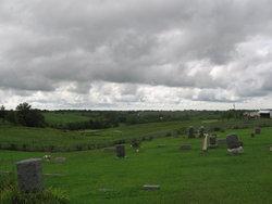 Greentop Cemetery
