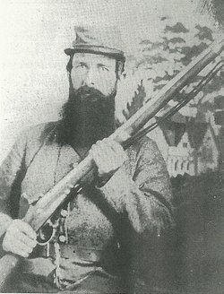 Joseph Manning Blalock