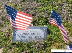 Jones Smith