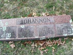 Coy Bohannon
