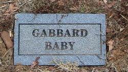 Baby Gabbard