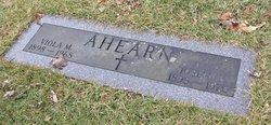 Viola M. Ahearn