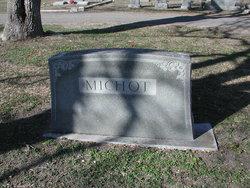 Henrietta <i>Michot</i> Boyd