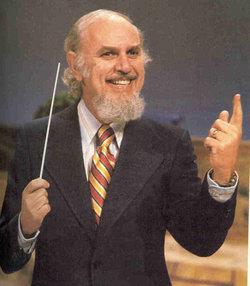 George Cates