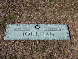 John Foster Joullian