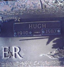 Hugh Benjamin Butler