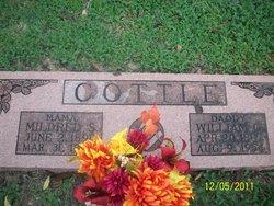 William G Cottle