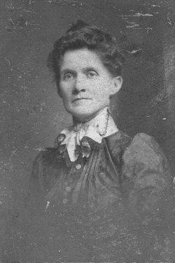 Martha Belle Dollie <i>Barnett</i> Stamps