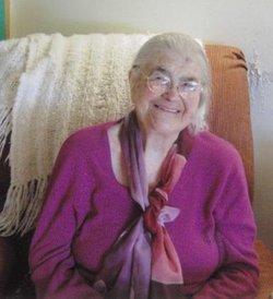 Jean Elizabeth <i>Breneman</i> Bollinger