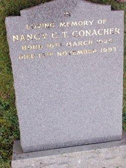 Nancy C.T. Conacher