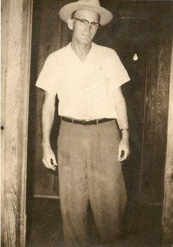 Louis Leonard Carter
