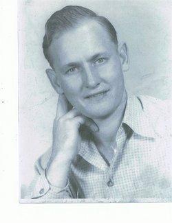Carnell Hubert Lowe