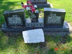 Dorothy Lavina <i>Lewis</i> Kelly
