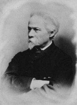 Napol�on Bourassa