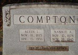 Alvin L. Compton