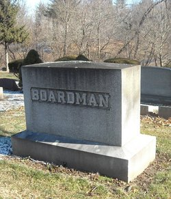 Betty <i>Winstrom</i> Boardman